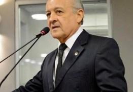 Operação Calvário: deputados citados por Livânia negam terem recebido propina
