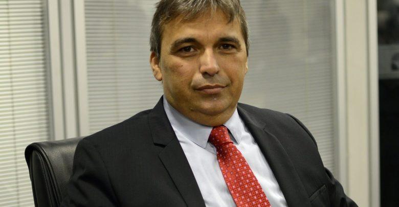 """Deputado Genival Matias 780x405 - CALVÁRIO: Após deleção, Genival Matias se coloca à disposição da justiça e diz que """"não há provas"""" contra ele"""