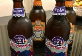 MORTE E INTERNAÇÕES: Laudo da polícia indica substância tóxica em cerveja