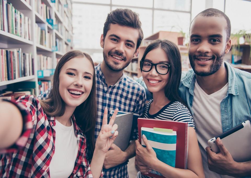 FOTO 1 - Cronograma dos principais programas de acesso ao ensino superior já estão disponíveis