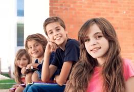 Ensino integral é aposta do MEC para a educação básica em 2020