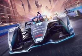 Fórmula E chegará ao Chile com Sims na liderança e Di Grassi na briga pela ponta