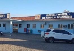 TJPB mantém pena de 8 anos de prisão a mulher que entrou em presídio com maconha nas partes íntimas