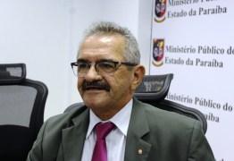 Estadual pode começar sem a presença de torcedores nos estádios