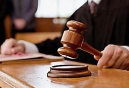 Ex-prefeito de Água Branca é condenado por improbidade administrativa após gastos de R$ 100 mil com bandas