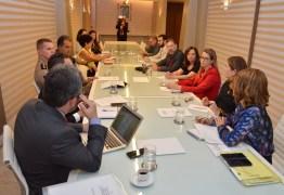Fórum de combate ao desaparecimento de crianças e adolescentes na PB será institucionalizado em março