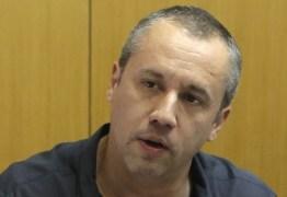 Secretário da cultura de Bolsonaro cita ministro nazista em discurso; VEJA VÍDEO