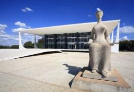 Mantido afastamento de prefeito de município da Paraíba