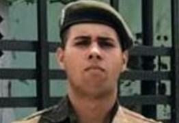 Jovem que estava internado há 15 dias após acidente de carro morre em hospital de Campina Grande