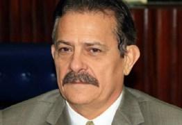 CALVÁRIO: Deputado Tião Gomes responde acusações de Livânia Farias e coloca todo o sigilo fiscal à disposição da justiça