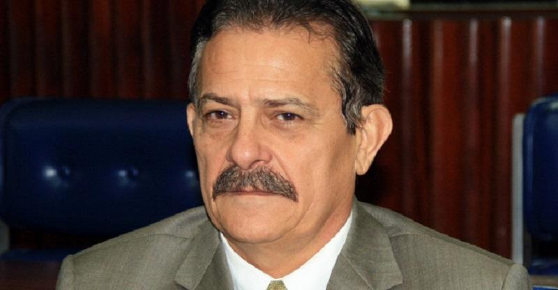 TIÃO GOMES - CALVÁRIO: Deputado Tião Gomes responde acusações de Livânia Farias e coloca todo o sigilo fiscal à disposição da justiça
