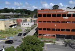 UFPB oferece 667 bolsas de extensão e abre vagas para mestrado