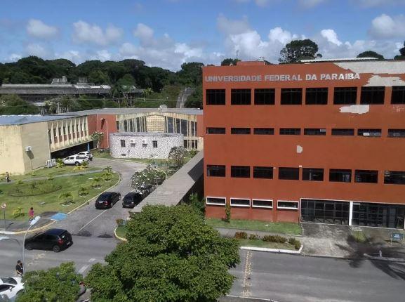 UFPB - UFPB oferece 667 bolsas de extensão e abre vagas para mestrado
