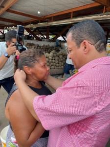 WhatsApp Image 2020 01 25 at 13.37.37 225x300 - DE OLHO NAS ELEIÇÕES: Nilvan Ferreira faz visita ao Mercado Central e afina relação com população