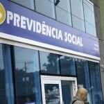 ae inss 07082019073632415 - Prova de vida de aposentados e pensionistas é suspensa até setembro