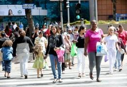 Taxa de desemprego no país fecha 2019 em 11,9%