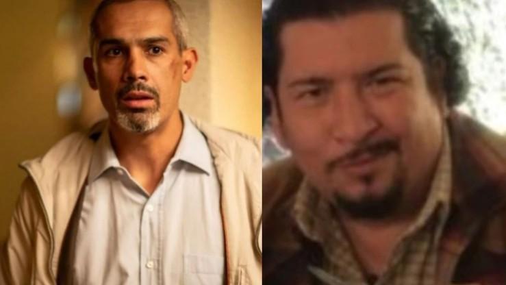 atores - Atores morrem ao cair de ponte em gravação de série da Televisa