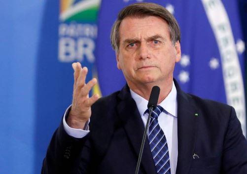 bolsonaro 4 - Forças Armadas demitem 97 atletas e fecham 50 vagas com Bolsonaro