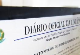 PGE aprova regulamento de concurso com 12 vagas e salário de R$ 15 mil