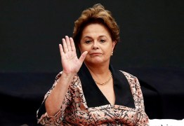 Dilma critica e classifica como 'suspeita' fala de Obama sobre Lula