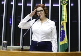 """Partido de Bolsonaro terá """"cartilha"""" para formar candidatas mulheres"""