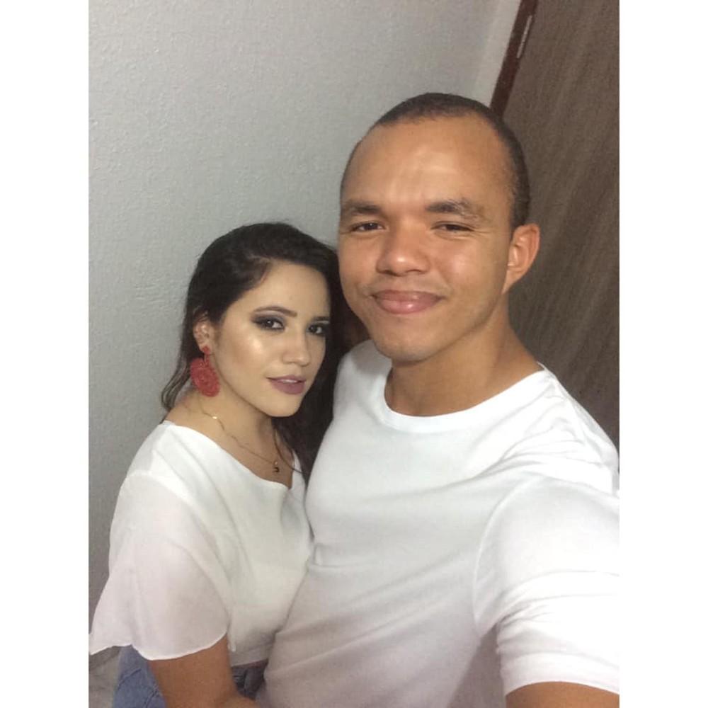 carlos eduardo bruna 1 - Policial enaltece colega que matou a esposa após descobrir traição