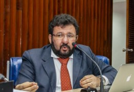 TECNOVA II: Secretário Cláudio Furtado fala de planos de investimentos para a PB em 2020, na área da inovação