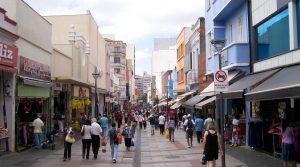 comércio 300x167 - EM FEVEREIRO: Vendas do varejo na Paraíba tem maior alta do Nordeste, aponta IBGE