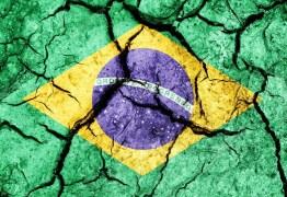 A perigosa retórica da guerra política – Por Rui Leitão