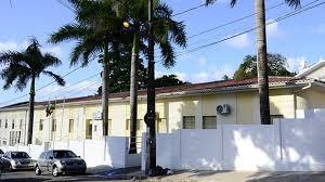 download 4 - Governo estadual abre mais de 90 vagas para jovens que desejam residir na Casa do Estudante