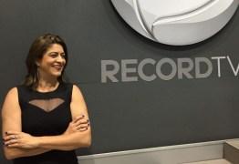 """""""Missão cumprida"""": após quase dois anos, Edileide Vilaça anuncia saída do Sistema Correio"""
