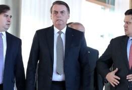 PUBLICIDADE E MUDANÇAS NAS CARTEIRAS DE ESTUDANTE: três MPs editadas por Bolsonaro perderão validade na volta do recesso do Congresso