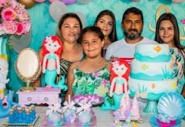 Família morre em grave acidente durante viagem de reencontro após 30 anos: 'Parece que era despedida'