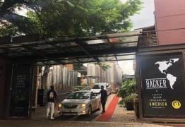 Ministério fecha fábrica de cerveja que pode ter causado doença misteriosa