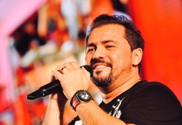 CANCELADO: TCE suspende contrato da Prefeitura de São Bento para show de Xand Avião em setembro