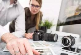 DIA DO FOTÓGRAFO: Confira dicas para quem quer fazer da Fotografia, uma profissão
