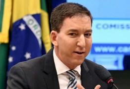 Tese do MPF contra Glenn Greenwald criminaliza jornalismo, dizem juristas