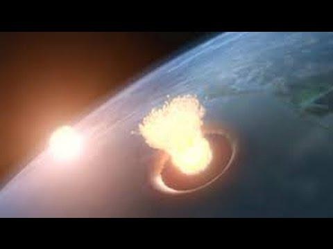 hqdefault 1 - Júpiter estaria lançando corpos celestes contra a Terra