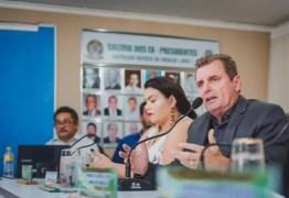 Plano pode gerar mais de 1 Milhão de reais por ano em empregos para São José de Piranhas