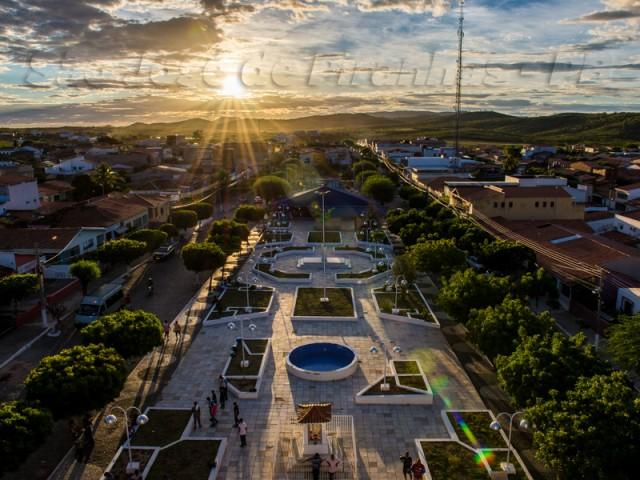image - Prefeitura de São José de Piranhas foi a que menos gastou diárias na região de Cajazeiras