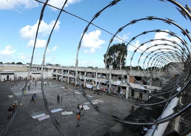 images 11 - Estado inicia construção de dois novos presídios