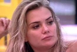 Marcela fica chocada com teste de fidelidade que expõe famosas