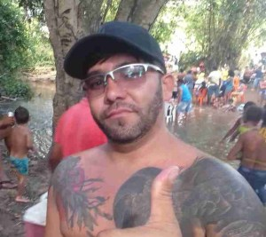 img 20200103 wa0002 300x267 - Operação prende homem apontado como chefe do tráfico e apreende 50 quilos de drogas na Paraíba