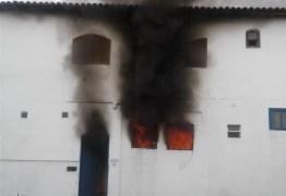 TRAGÉDIA: Três crianças morrem em incêndio dentro de casa em Paraty