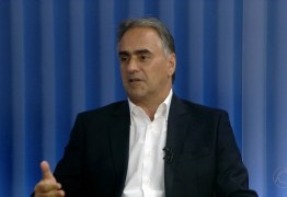 Cartaxo inicia diálogo com aliados sobre sucessão municipal, mas quer PV na cabeça de chapa