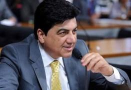 Manoel Júnior garante candidatura própria do Solidariedade em todas as cidades paraibanas em 2020