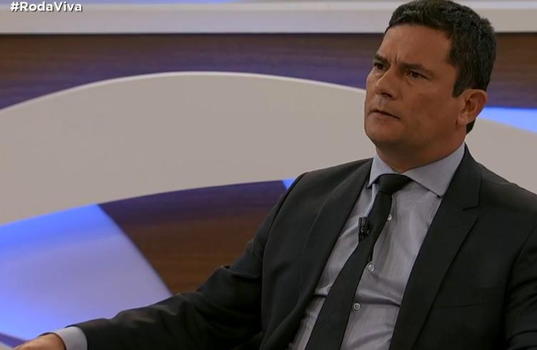 mororodaviva2 - MORO EM JOÃO PESSOA: Ministro da Justiça aparece de surpresa e convoca coletiva em sede da PF