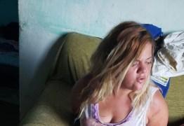Em Campina Grande: mulher que gravou mensagem antes de matar o marido cumprirá prisão domiciliar
