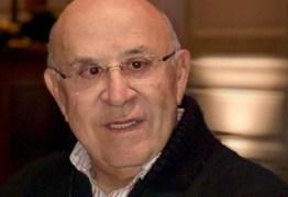 BOMBA: O Antagonista revela que Ney Suassuna queria montar 'esquema' também na Petrobrás; VEJA VÍDEO