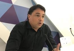 'NÃO VAI TER REDUÇÃO': presidente do Sindipetro diz que postos de combustíveis não vão repassar novos valores para o consumidor paraibano